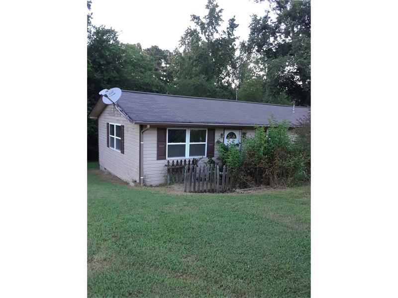 44 Stansell Drive, La Fayette, GA 30728