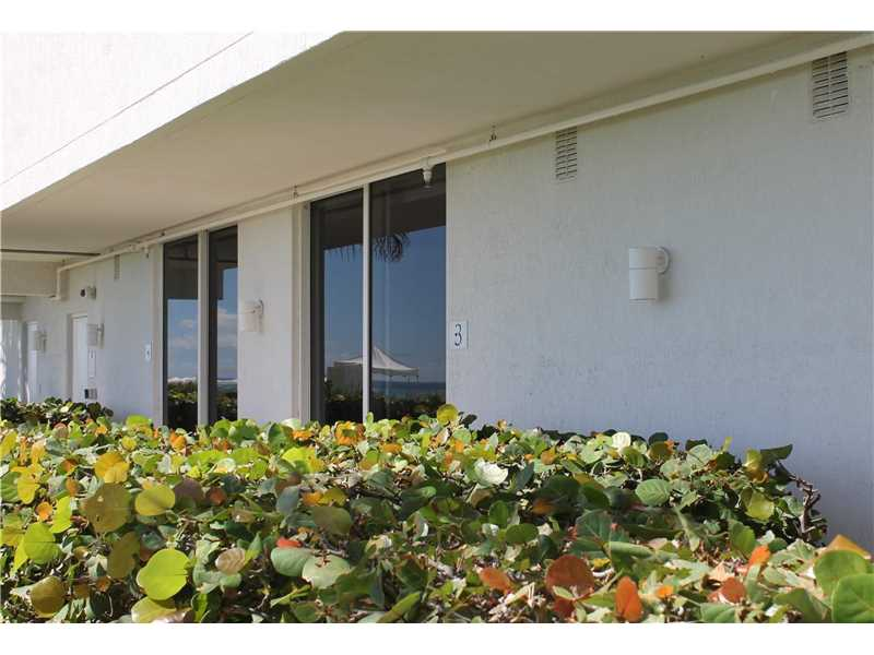 16001 Collins Ave CAB 03, Sunny Isles Beach, FL 33160