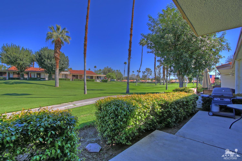 111 Torremolinos Drive, Rancho Mirage, CA 92270
