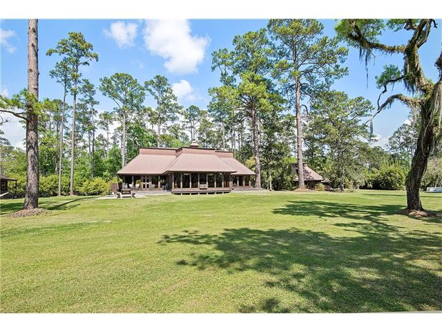 34489 TORREGANO Road, Slidell, LA 70460