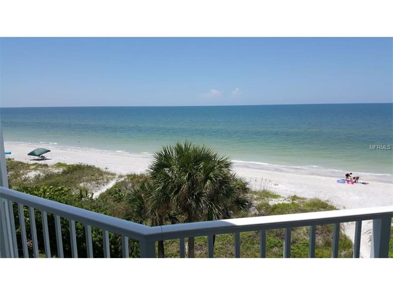 24 GULF BOULEVARD 3C, INDIAN ROCKS BEACH, FL 33785
