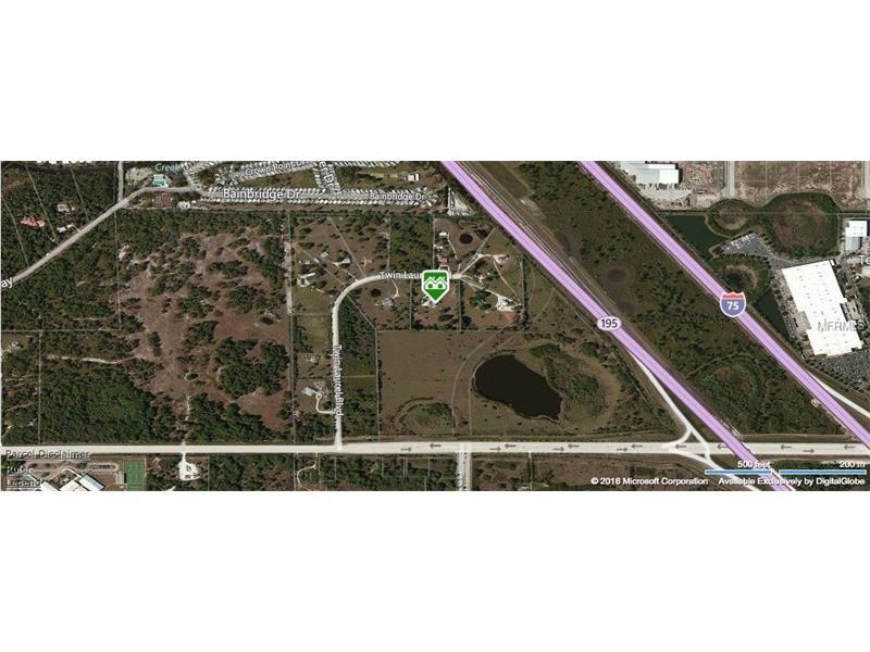 1106 TWIN LAUREL BOULEVARD, NOKOMIS, FL 34275