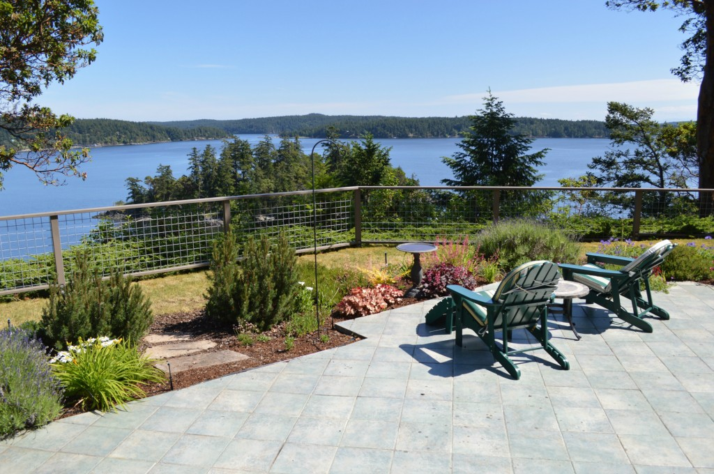 713 Harborview Lane, Orcas Island, WA 98243