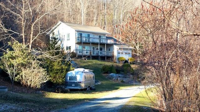 510 Seven Devils Road, Banner Elk, NC 28604