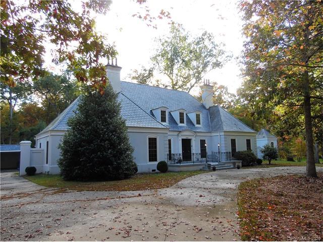 1544 Holbrook Court, Albemarle, NC 28001