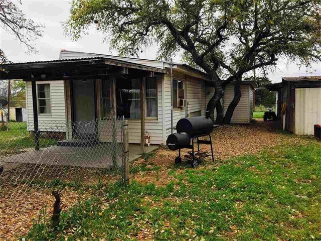 3625 Gardenia St, Kingsland, TX 78639