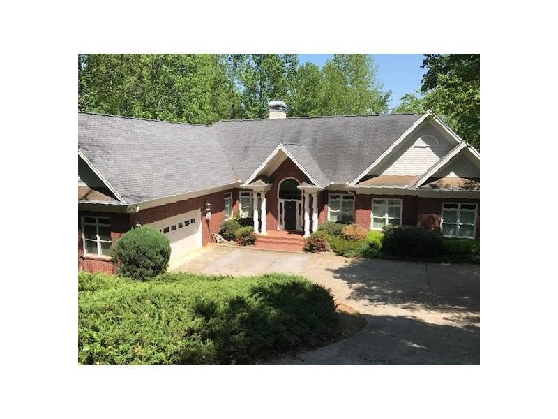 3056 Stillwater Drive, Gainesville, GA 30506