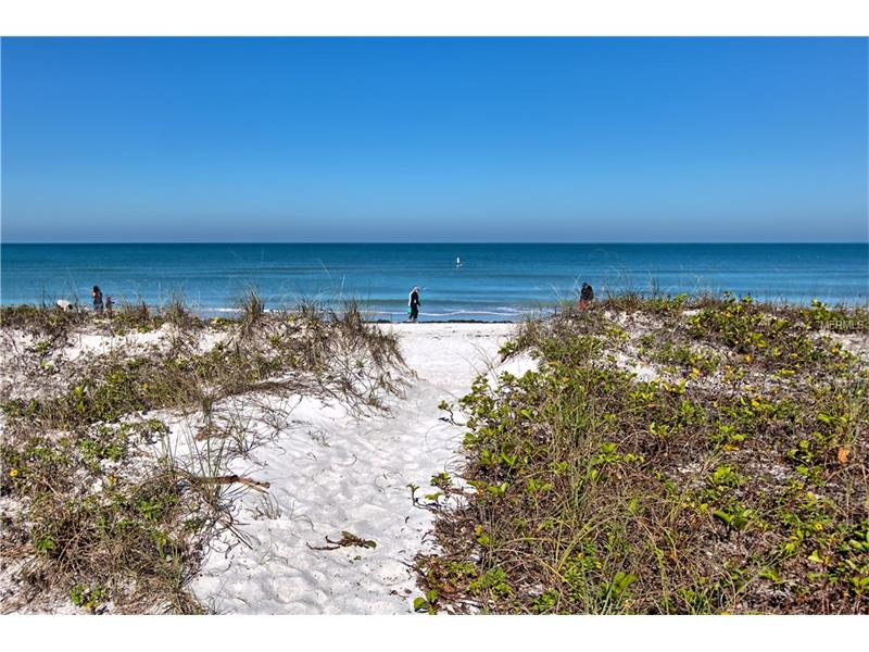 616 GULF BOULEVARD C200, INDIAN ROCKS BEACH, FL 33785
