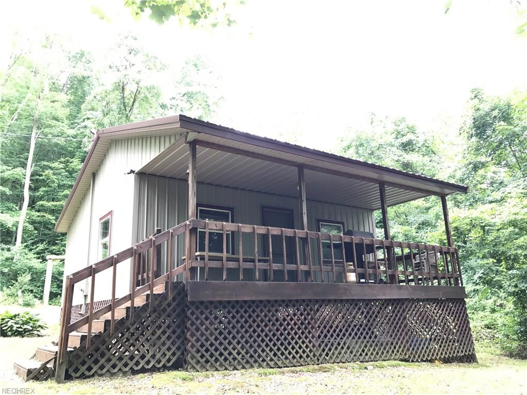 285 Groah Rd, Stockport, OH 43787