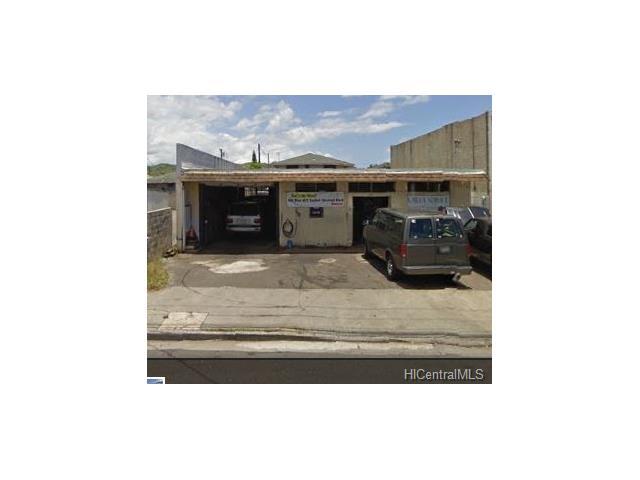 56 Kihapai Street, Kailua, HI 96734