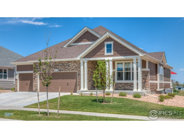 112 6th Ave, Superior, CO 80027