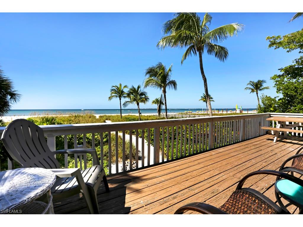 324 Estero BLVD, FORT MYERS BEACH, FL 33931
