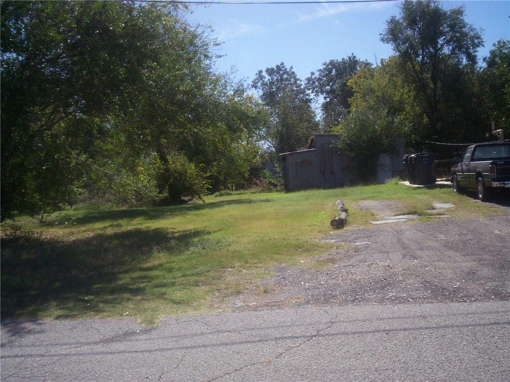 SW 8th, Oklahoma City, OK 73108