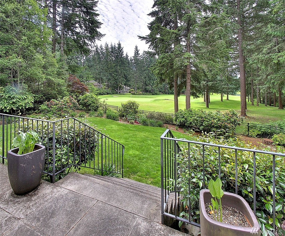 4920 Canterwood Dr NW, Gig Harbor, WA 98332