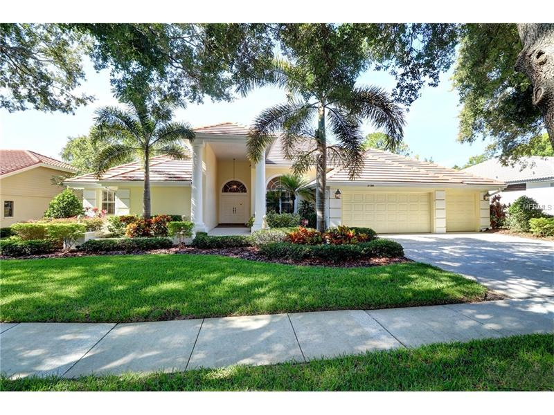 2136 PINNACLE CIRCLE S, PALM HARBOR, FL 34684