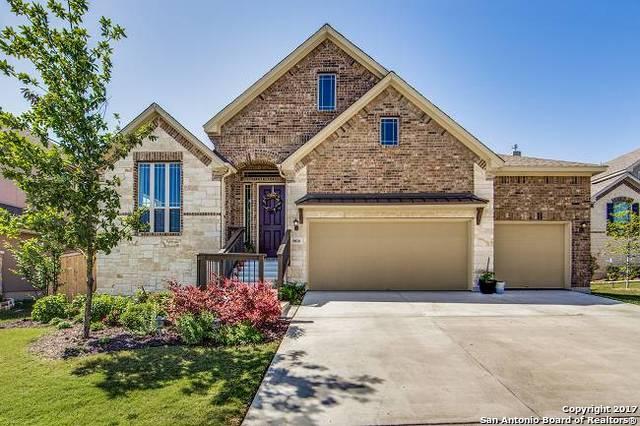 9010 Maureens Pond, Fair Oaks Ranch, TX 78015