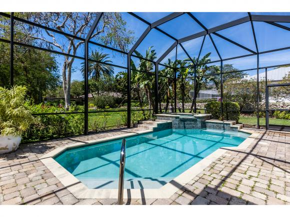 1036 E INLET, MARCO ISLAND, FL 34145
