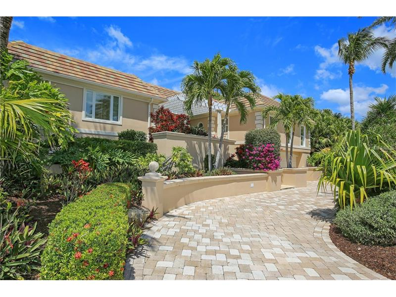 511 HARBOR GATE WAY, LONGBOAT KEY, FL 34228