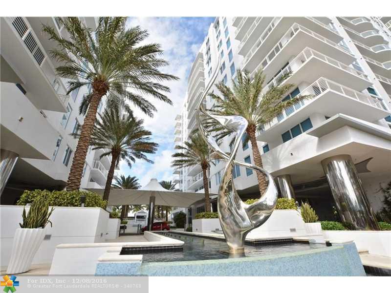 2821 N Ocean Blvd 604S, Fort Lauderdale, FL 33308