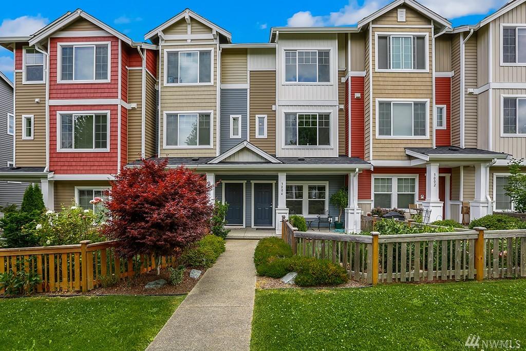 3004 SW Morgan St, Seattle, WA 98126
