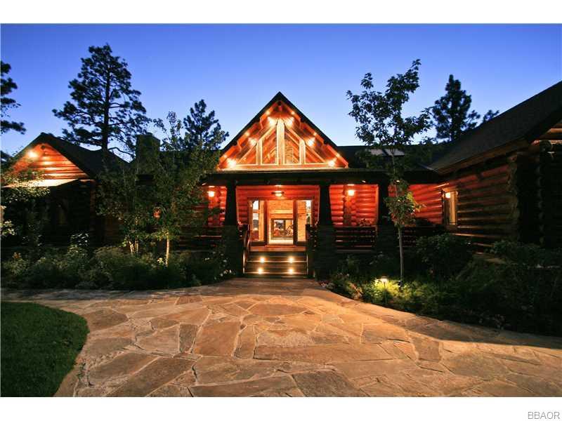 764 Villa Grove, Big Bear City, CA 92314