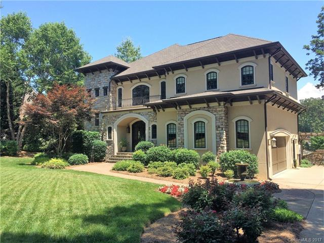 135 Kings Crest Drive, Mooresville, NC 28117