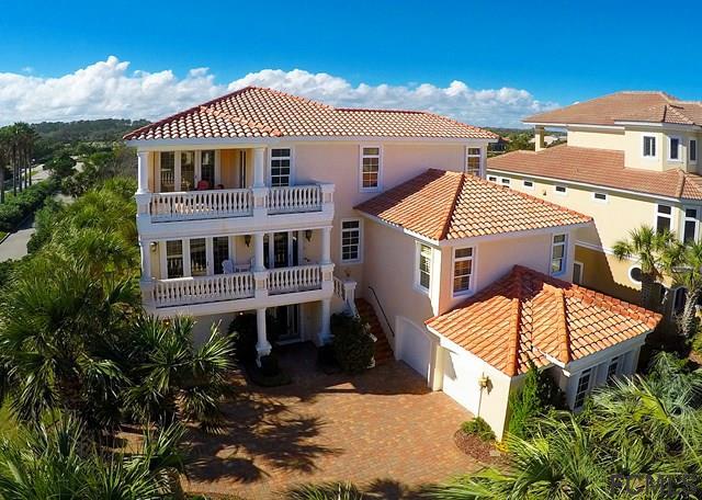 1 Ocean Ridge Blvd N, Palm Coast, FL 32137