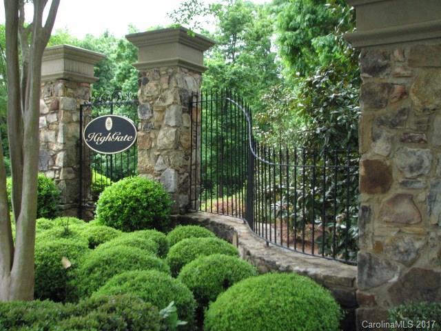 3045 Kings Manor Drive, Weddington, NC 28104