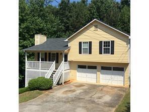 188 Halehaven Drive, Douglasville, GA 30134