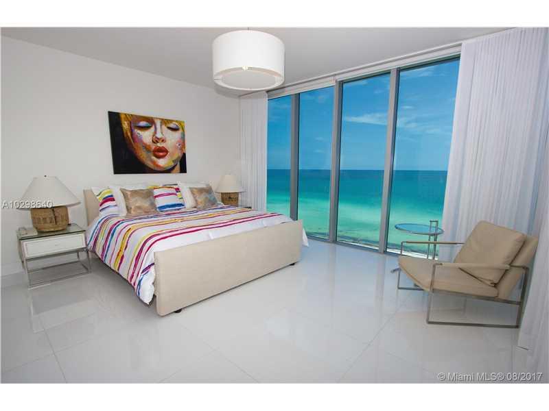 6899 Collins Ave 908, Miami Beach, FL 33141