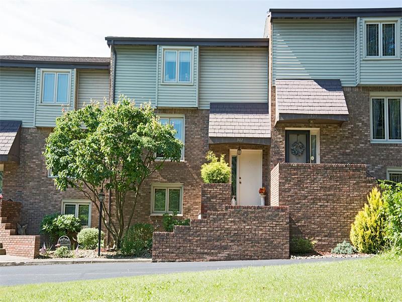 302 Kay, Pittsburgh, PA 15236
