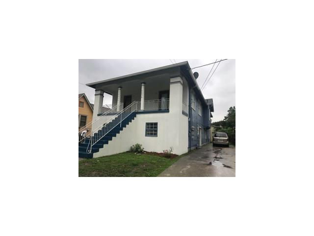 4654 BACCICH Street, New Orleans, LA 70122