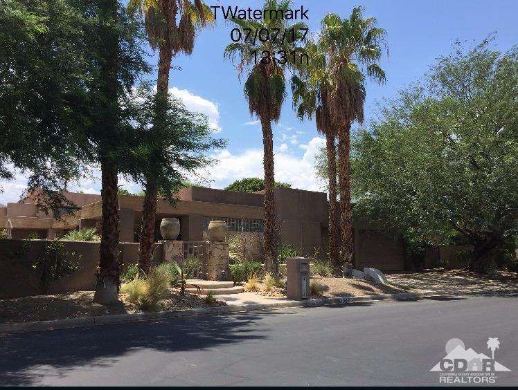 45675 Sugarloaf Mountain, Indian Wells, CA 92210
