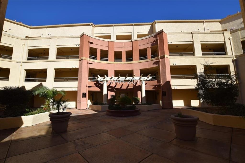 270 E FLAMINGO Road 309, Las Vegas, NV 89169