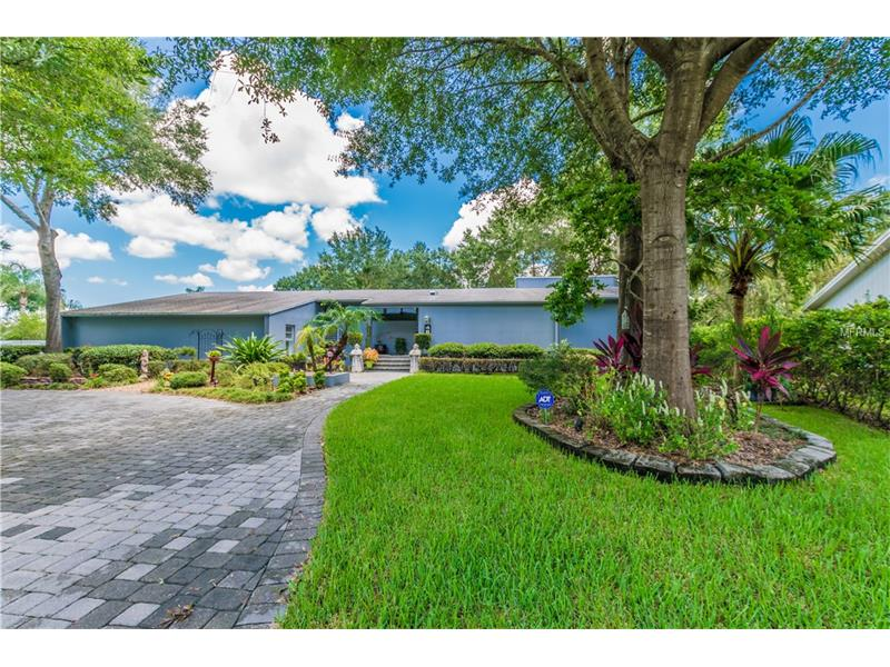 45 COUNTRY CLUB LANE, MULBERRY, FL 33860