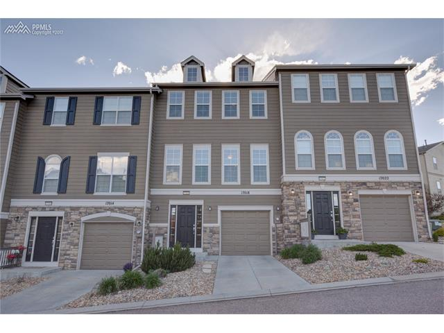 17018 Cross Timbers Grove, Monument, CO 80132