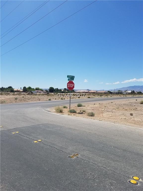 NE Corner Wigwam & Edmond, Las Vegas, NV 89139