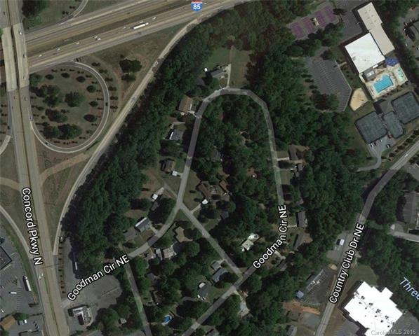 000 Forestdale Street NE, Concord, NC 28025