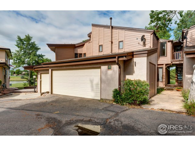 1550 W 28th St, Loveland, CO 80538