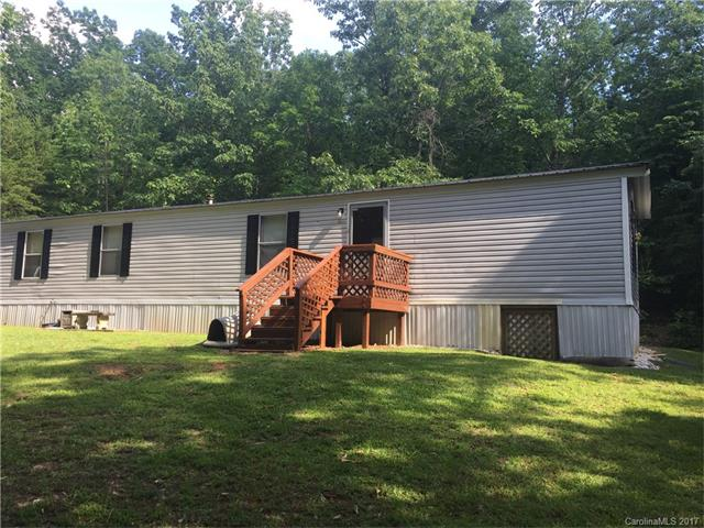 3845 Tower Road, Maiden, NC 28650