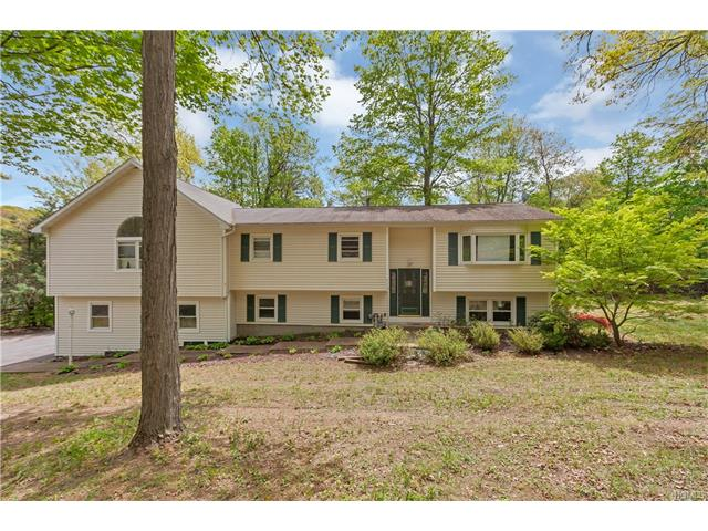 112 Forest Avenue, Monroe, NY 10950