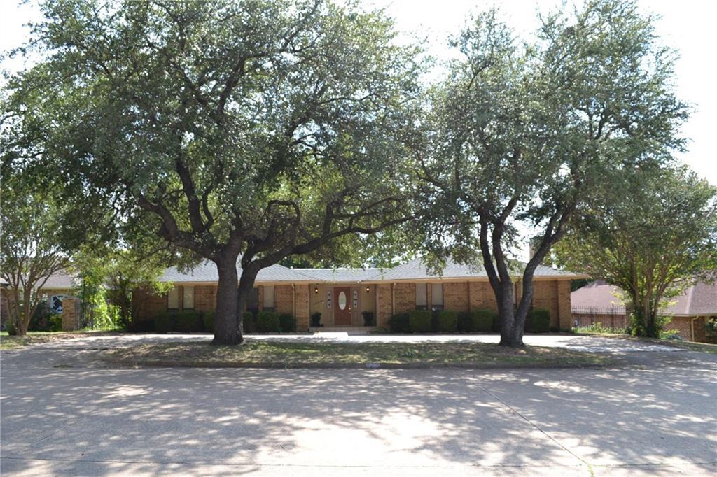 1355 Shores Circle, Rockwall, TX 75087
