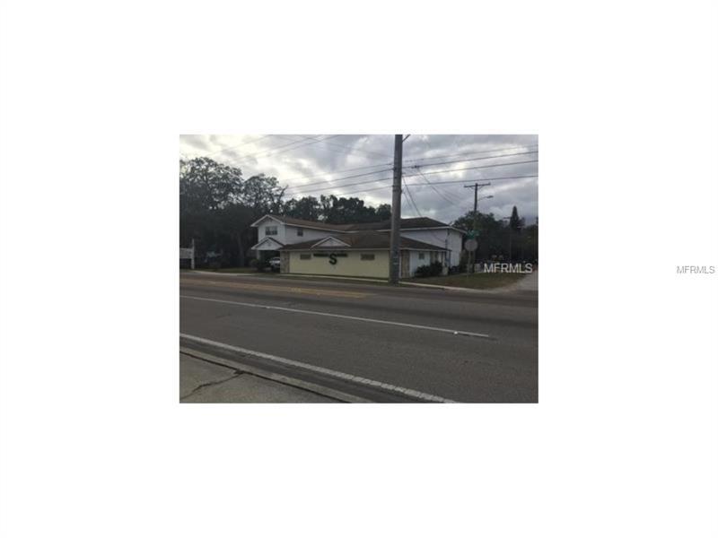 5016 N 22ND STREET, TAMPA, FL 33610