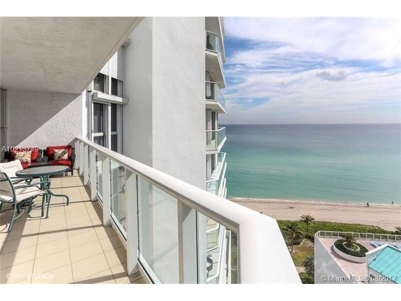 16485 Collins Ave 1232, Sunny Isles Beach, FL 33160