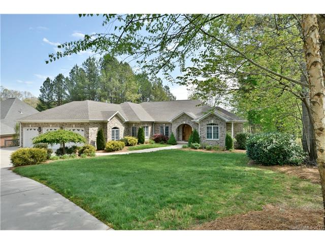 7283 Woodside Court 20, Denver, NC 28037