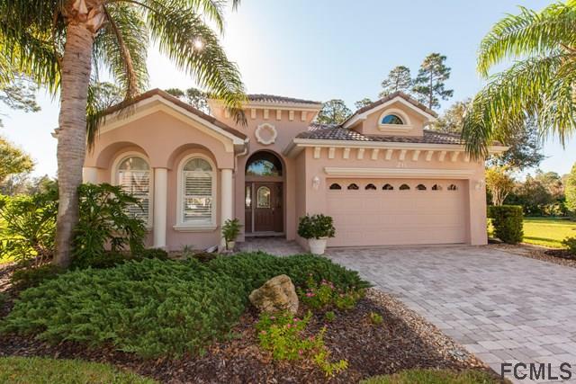 26 Village View Dr, Palm Coast, FL 32137