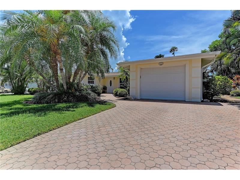 529 70TH STREET, HOLMES BEACH, FL 34217