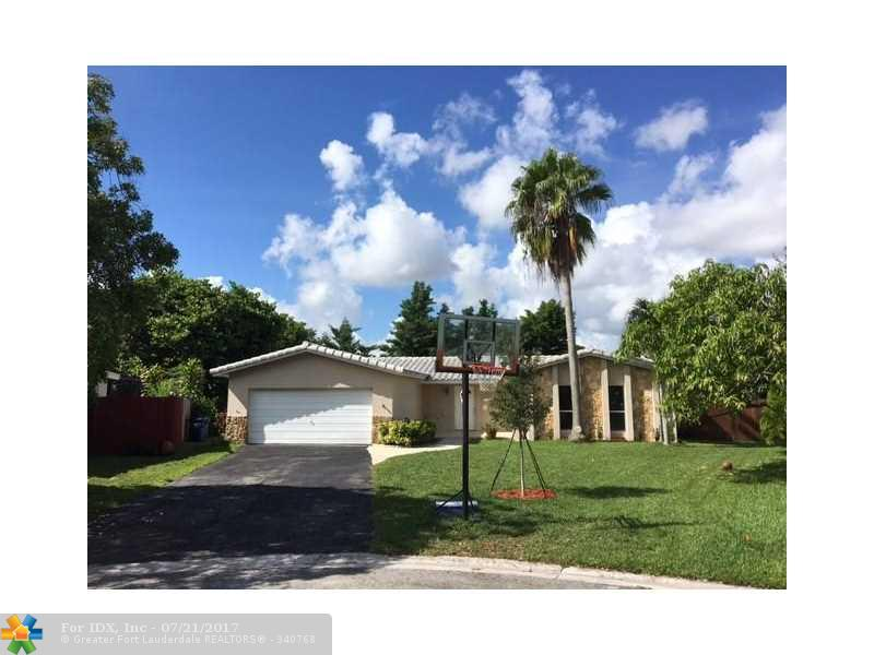 10950 NW 38th CT, Coral Springs, FL 33065