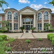 9 SHERBORNE LN, San Antonio, TX 78257