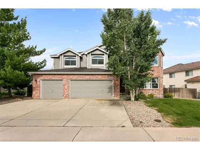 9326 Erminedale Drive, Lone Tree, CO 80124